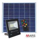 Jual Lampu Sorot Solar cell Murah 30watt Mars-Z73