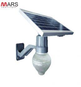 Lampu Jalan Tenaga Surya Murah PJUTS 20Watt Mars-A247