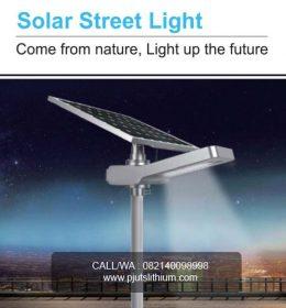 Solar Street Light, jualSolar Street Light, hargaSolar Street Light,Solar Street Light surabaya, pabrikSolar Street Light, distributorSolar Street Light, supplierSolar Street Light, Smart PJU Tenaga Surya MARS-4060,Lampu pju all in one 40w dg batery lithium lifepo4, Lampu pju all in one 50w dg batery lithium lifepo4, Lampu pju all in one 60w dg batery lithium lifepo4, Lampu pju all in one 80w dg batery lithium lifepo4, Lampu pju all in one 100w dg batery lithium lifepo4, Daftar harga baterai lithium ion LiFe Po4 untuk pju, Jual baterai lithium lifepo4 3.4v 12v 24v 36v 48v 60v 10ah 20ah 30ah 40ah 50ah 60ah 80ah 100ah, Jual baterai lithium lifepo4 12v 10ah 12v 20ah 12v 30ah 12v 40ah 12v 50ah 12v 60ah 12v 80ah 12v 100ah, Jual baterai lithium lifepo4 24v 10ah 24v 20ah 24v 30ah 24v 40ah 24v 50ah 24v 60ah 24v 80ah 24v 100ah, tiang pju oktagonal, controller smart pju, lampu pju, tiang pju bulat, Gps untuk smart pju, Shs plts, Shs : solar home system, Plts : pembangkit listrik tenaga surya, Lampu sehen super hemat energy, Shs 50w, shs 100w, shs 200w, shs 300w, shs 500w, shs 1000w / 1kw, Shs 2000w / 2kw, Shs rooftop, Daftar harga shs, Plts 5000w / 5kw, plts 10kw, plts 15kw, plts, 20kw, plts, 30kw, plts, Plts 50kw, plts 100kw, plts 200kw, plts 500kw, plts 1 MW, Daftar harga plts, Lampu sehen 5w dengan 2 lampu, lampu sehen 10w dengan 2 lampu, Lampu sehen 10w dengan 3 lampu, Lampu sehen 15w dengan 3 lampu, Lampu sehen 15w dengan 4 lampu, Lampu sehen 20w dengan 3 lampu, Lampu sehen 20w dengan 4 lampu, Lampu sehen 20w dengan 5 lampu, Daftar harga lampu sehen, Jual Inverter, Jual Grid tie inverter atau on grid inverter, Jual off grid inverter, Jual hybrid inverter, Shs inverter, Plts inverter, Pompa solar inverter, Pompa solar dc, Jual pure sine inverter, modified sine inverter, transformerless inverter, Daftar harga inverter, Jual controller, Jual pwm controller, Jual mppt controller, Keunggulan mppt controller, Daftar harga controller, Jual Solar panel, Jual Solar module, Jual s