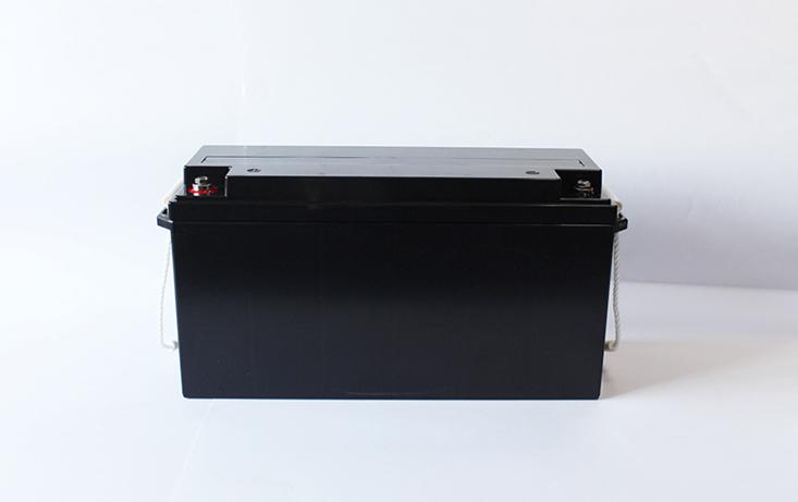 Distributor Baterai 12V 200Ah Prismatic Lifepo4 Battery Murah