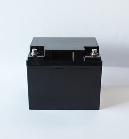 Harga Baterai 12V 50Ah Untuk PJUTS Lifepo4 Battery