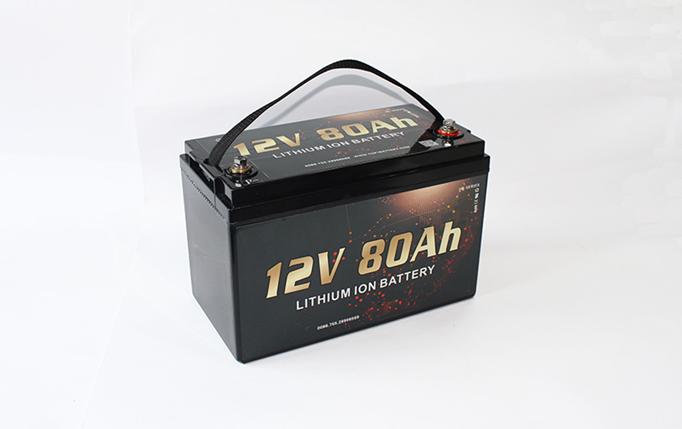 Harga battery ups 12v 100ah Battery Lithium Ion
