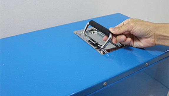 beli baterai lithium 48V 100Ah di surabaya